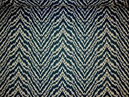 robert allen madcap pattern lady mendl bk color indigo
