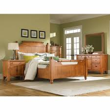 broyhill bedroom set sep yimg com ay yhst 130038008324021 broyhill atti