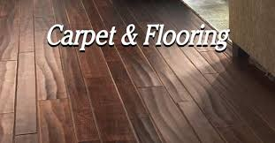 waltman furniture mattresses carpet and flooring