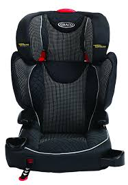 graco affix siège auto groupe 2 3 stargazer amazon fr bébés