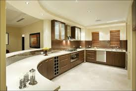 Kitchen  Downsview Kitchens Reviews High End Kitchen Design - High end kitchen cabinets brands