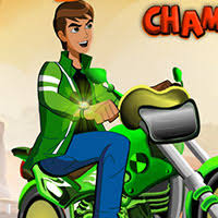 racing games free racing games somegames org