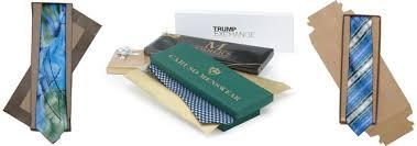 tie boxes tie boxes