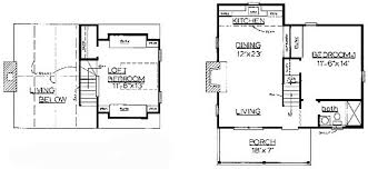 house plans with material list under a 1000 sq ft house plans with loft material list only sold