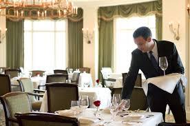 biltmore estate dining room biltmore dining library lounge ashevillepress