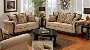 Sofas And Loveseats Cheap Living Room Awesome Couch And Loveseat Set Cheap Living Room Sets