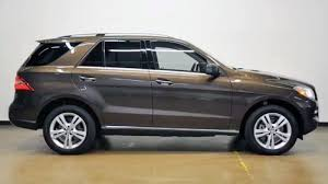 2014 mercedes ml350 review 2014 mercedes ml350 reviews on 2017 rumors concept releaseoncar