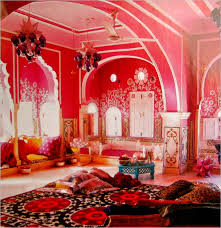 Indian Room Decor Indian Style Decorating Theme Indian Style Room
