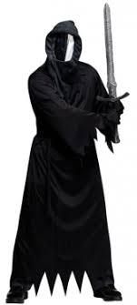 costumes scary scary costumes scary costumes for men