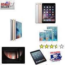 apple ipad mini 2 32gb wi fi cellular t mobile 7 9in space