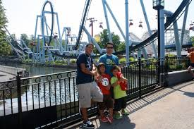 sweet at hershey park pa travel