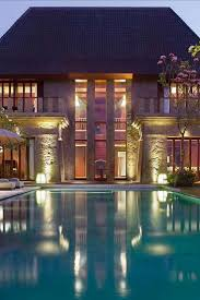 17 best four seasons resort bali at sayan images on pinterest