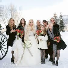 wedding wishes from bridesmaid winter wedding warm winter wedding wishes 2064960 weddbook