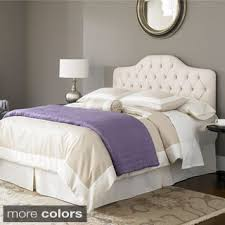 Queen Size Headboards Only by Cheap Queen Size Headboards U2013 Clandestin Info