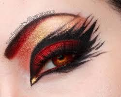 Makeup Schools In Phoenix Best 25 Phoenix Makeup Ideas On Pinterest Bird Makeup Bat Face
