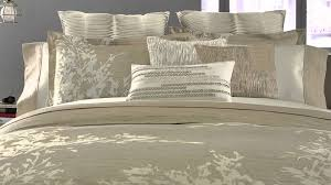 Bed Bath Beyond Comforters Kenneth Cole Reaction Home Radiant Bedding Collection At Bed Bath