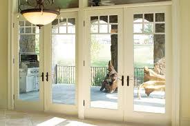 Center Swing Patio Doors 8 Foot Sliding Door 100 8 Foot Sliding Patio Doors Best 25 Sliding
