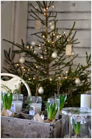 247 best it u0027s that season images on pinterest christmas ideas