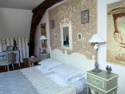 chambre d hote carpe diem chambres d hôtes carpe diem chambres massangis bourgogne