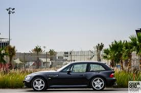 bmw z3 m coupe specs bmw z3 m coupé bahrain crankandpiston com