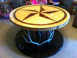 repurposed table top ideas repurposed table top ideas bullishness info
