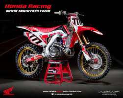motocross racing tips 105 best offroad images on pinterest dirtbikes offroad and