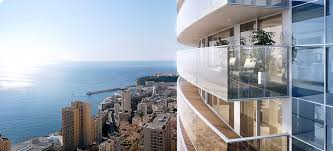 world u0027s most expensive penthouse now on the market in monaco