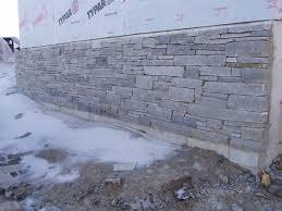 custom stone walls portfolio about joomla