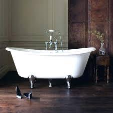 small vessel bathroom sinks handmade sink pottery sink vessel sink