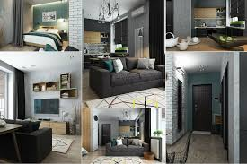 search results for u201c u201d u2013 littel home design
