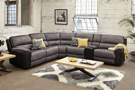 lounge suites u2013 couch ottoman sofa packages harvey norman new