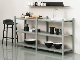 show me some new modern patterns for furniture upholstery modern furniture designer lighting homeware at nest co uk