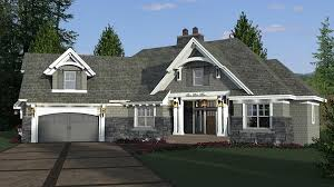 french home designs chic design 13 bungalow house plans french home design country