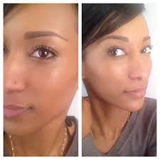 sourcil maquillage permanent prix tatouage sourcils u2013 page 12 u2013 my cms
