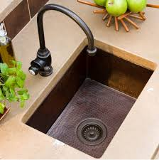 Native Trails CPK At Decorative Plumbing Distributors Plumbing - Kitchen sink distributors