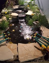 100 how to make an indoor fish pond how to design a