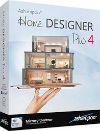 home designer pro warez ashoo home designer pro 4 v4 1 0 incl crack