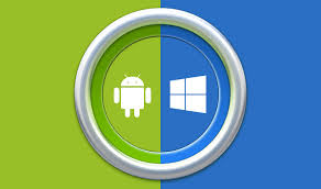 windows for android agilebits 1password 4 for android and windows are a hit