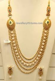 chandraharam designs with price search indian