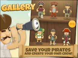 1000 pirates dress up for kids android apps on google play