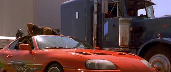supra modified image toyota supra vince rescued jpg the fast and the