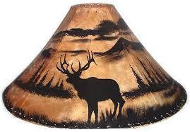 Lampshade For Floor Lamp El Paso Rugs