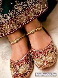 wedding shoes india 12 best indian bridal shoes images on awesome shoes