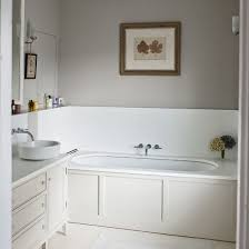 farrow and bathroom ideas 376 best bathroom images on bathroom ideas room and