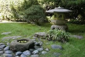 japanese garden plans garden design ideas