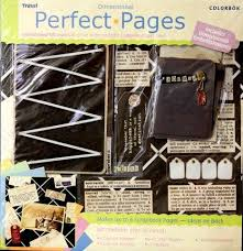colorbok scrapbook cheap colorbok scrapbook find colorbok scrapbook deals on line at