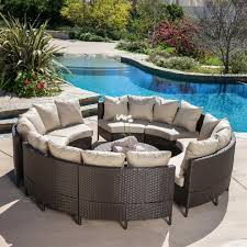 furniture lowes lawn furniture for outdoor pacificrising