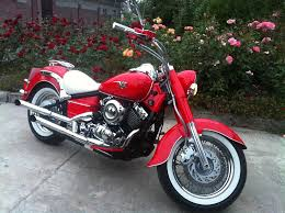 sale my yamaha xvs 650 v star red custom classic yamaha xvs 650