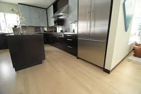 Natural Maple Laminate Flooring 1st Grade Natural Maple 6 All City Floors Company