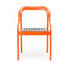New Outdoor Furniture by New Design Brand Tog Unveils Outdoor Furniture By Sebastian Bergne